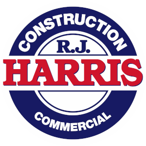 RJ Harris Logo 300