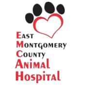 east-montgomery