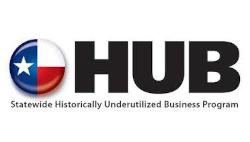 HUB Certificate