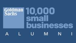 Small Business Alumni